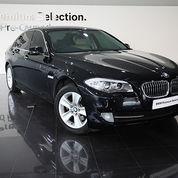 BMW 528i Executive (2012) (20488883) di Kota Jakarta Utara
