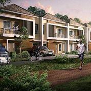 Rumah 2 Lantai Murah Di Metland Cibitung Bekasi (20489603) di Kota Bekasi