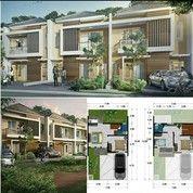 Rumah 2 Lantai Di Metland Cibitung (20490351) di Kota Bekasi