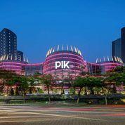 Sewa Kantor Murah Di PIK AVENUE Jakarta Utara (20490459) di Kota Jakarta Selatan