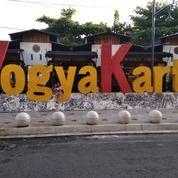 PATTI Rental Mobil JAKARTA (20490603) di Kota Jakarta Barat