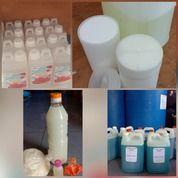 Distributor Produk Laundry Lengkap Murah (20491771) di Kab. Simalungun