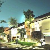Townhouse Baru Nyaman Dan Strategs Di Kp. Gedong Jakarta Timur (20492831) di Kota Jakarta Timur