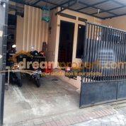 Rumah Di Perum De Adisucipto Residence Malang | DREAMPROPERTI