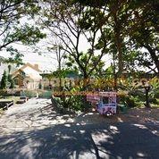 Tanah Untuk Usaha Jalan Kol. Sugiono Malang | DREAMPROPERTI