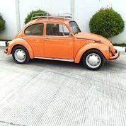 VW Beetle 1302 Thn 1974 Tangerang (20495995) di Kota Tangerang