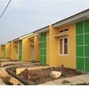 Rumah Murah Promo DP Lingkungan Nyaman, Aman Dan Bebas Banjir Di Cikarang