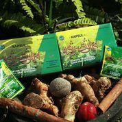 Herbal Asysyifa Ramuan Tradisional Alami Asam Urat Stroke Kecetit Kram Pegel Linu Dll (20496211) di Kab. Sleman
