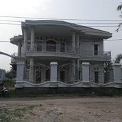 Rumah Megah 2 Lantai Di Curugbadak Dekat Dengan Perumahaan Citra Maja (20496283) di Kab. Lebak
