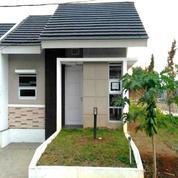 Rumah Baru HOOK Green Harmoni Sindanglaya Dp 5% Tanah Luas Bandung Timur (20499051) di Kota Bandung