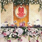 Mc Wedding International Jakarta (20499095) di Kota Jakarta Barat