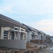 Rumah Di Metland Cibitung Unit Ready Stock (20501859) di Kota Bekasi