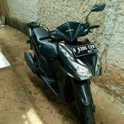 HONDA VARIO 125cc ESP CBS TAHUN 2013 (20502027) di Kota Tangerang Selatan