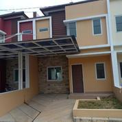 Rumah Di Champaca Residence, Rempoa (20504719) di Kota Tangerang Selatan