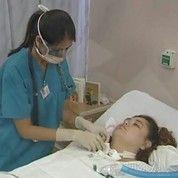Perawat Ke Rumah ( Perawat Medis Homecare) (20505323) di Kota Jakarta Utara
