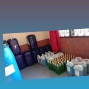Distributor Bahan Sabun Detergen Cair Kota Medan (20507459) di Kab. Kampar