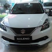 New Sedan Hatchback. Baleno 2020. (20514491) di Kota Jakarta Timur