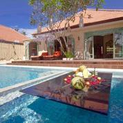 Villa Luxury Lantai 1 Di Canggu Berawa Semat Dkt Canggu Club Fins Beach (20515019) di Kota Denpasar