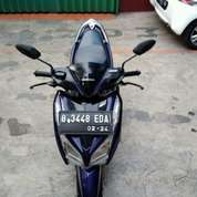 Honda Vario Tahun 2014 Mulus (20515331) di Kota Depok