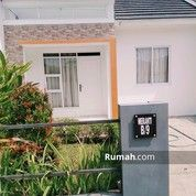 RUMAH KOMERSIL DP HANYA 5 JT (20515507) di Kota Bogor