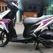 Honda Vario Tahun 2016 Mulus (20516839) di Kota Bandung