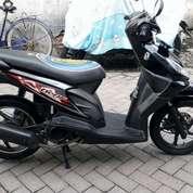 Honda Beat Tahun 2012 Mulus Dan Terawat (20517583) di Kab. Sidoarjo