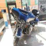 Harley Davidson - Ultra Limited 107 (20521683) di Kota Jakarta Selatan