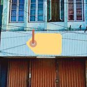 Rumah Clasic Murah Di Serang, Banten (20523619) di Kab. Serang