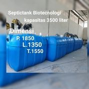 Septictank Biotecnologi (20528847) di Kab. Tangerang