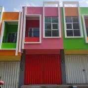 Ruko Komersial Strategis Kebonagung Pakisaji Wagir Malang (20528879) di Kota Malang