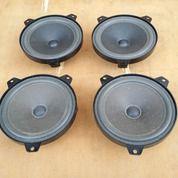 Speaker BMW 6 Inch