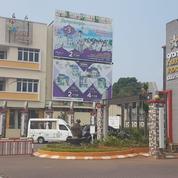 B.U. MURAH Rumah Di Kompleks Perumahan Grand Nusa Indah Cileungsi (20538535) di Kota Jakarta Timur