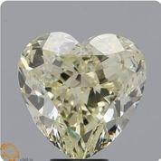 Terima Beli Berlian Dan Emas Tanpa Surat Harga Tinggi (20540447) di Kota Jakarta Pusat