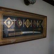 Lukisan Import Antik (20543115) di Kota Jakarta Barat