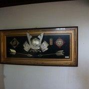 Lukisan Antik Import (20543119) di Kota Jakarta Barat