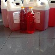 Distributor Handsoap Anti Septik Kota Medan Murah (20543247) di Kab. Rokan Hulu