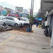 Kantor Di Pusat Kota Bandung Strategis Di Jalan Utama (20543883) di Kota Bandung