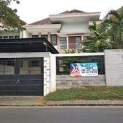 (JA) Rumah Bukit Telaga Golf Area Commercial (20545811) di Kota Surabaya