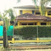 Rumah Asri Lokasi Strategis Islamic Village Karawaci Tangerang (20546279) di Kota Tangerang Selatan