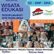 PAKET Wisata Edukasi Siswa (20550071) di Kab. Bogor