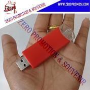 USB Promosi Perusahaan - Flashdisk Rotator 16GB - FDPL36 (20550451) di Kota Tangerang