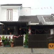 Rumah Cantik Melia Residence Utara Citra Raya (20551723) di Kab. Tangerang
