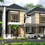 Perumahan Lokasi Strategis Di Kota Bogor, Kemang Permata BOGOR RAYA, Bogor Lakeside (20555099) di Kota Bogor