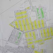 PURI ASRI 2 PROGRAM PEMERINTAH (20555143) di Kota Bogor
