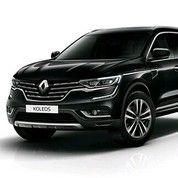 Renault Koleos 2019 (20555423) di Kota Jakarta Selatan