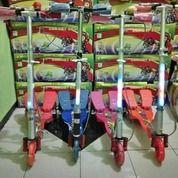 Otoped Anak 650rb Semarang (20556163) di Kota Semarang