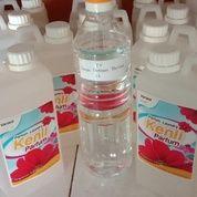 Penguat Parfume Laundry Hemat Tahan Lama