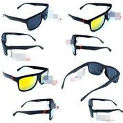 Kacamata Sport Sunglasses Qiu (20557767) di Kota Jakarta Pusat