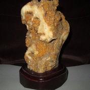 Vintage Dekorasi Batu Feng Shui Karir n Kesuksesan (2055807) di Kota Jakarta Timur