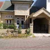 Rumah Diamond Park Residence Juanda Ahmad Yani Waru Surabaya Selatan (20558447) di Kota Surabaya
